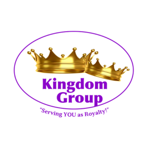 The Kingdom Group International, Inc.